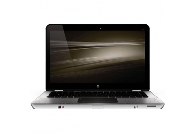 HP - 14-1210NR - Laptops / Notebook Computers