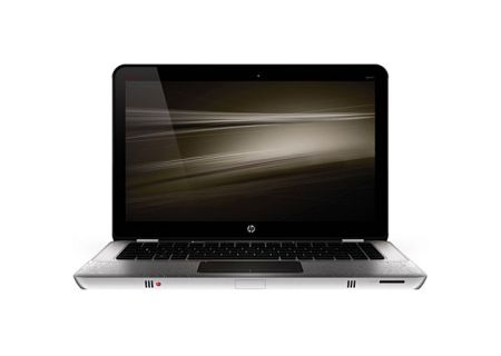HP - 14-1210NR - Laptops & Notebook Computers