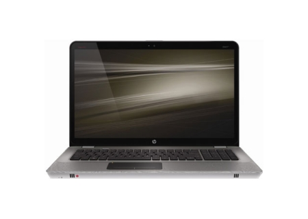 HP - 17-1010NR - Laptops & Notebook Computers