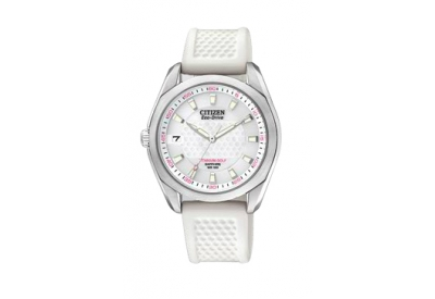 Citizen - EO1070-05A - Womens Watches