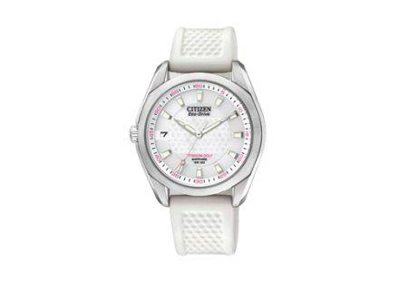 Citizen - EO1070-05A - Womens Watches