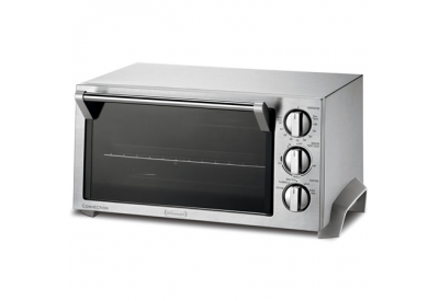 DeLonghi - EO1270 - Toasters & Toaster Ovens