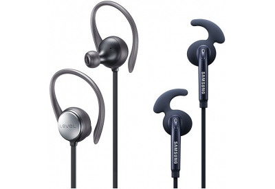 Samsung - EO-BG930CBBNDL - Earbuds & In-Ear Headphones