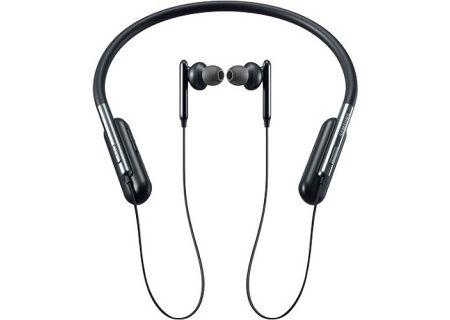 Samsung - EO-BG950CBEGUS - Earbuds & In-Ear Headphones