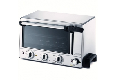 DeLonghi - EOP2046 - Toaster Oven & Countertop Ovens