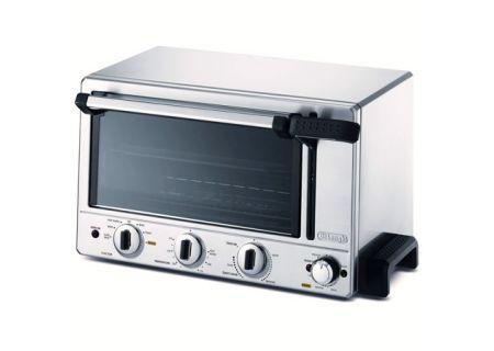 DeLonghi - EOP2046 - Toaster Oven & Countertop Ovens