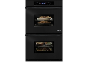 Dacor - EORD227B - Built-In Double Electric Ovens