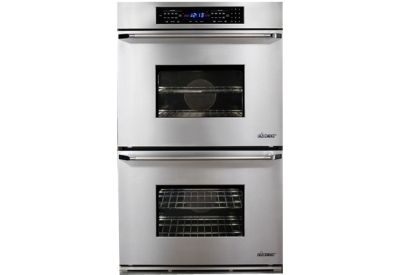 Dacor - EORD227 - Double Wall Ovens