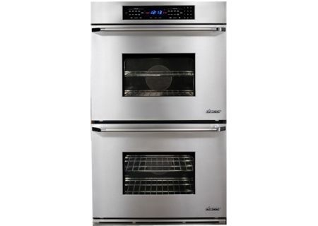 Dacor - EORS230 - Double Wall Ovens