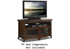 Tech Craft - EOS4828 - TV Stands & Entertainment Centers