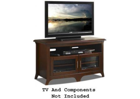 Tech Craft - EOS4828 - TV Stands & Entertainment Centers