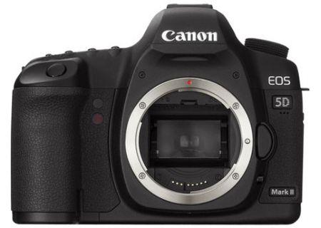 Canon - 2764B003 - Digital Cameras
