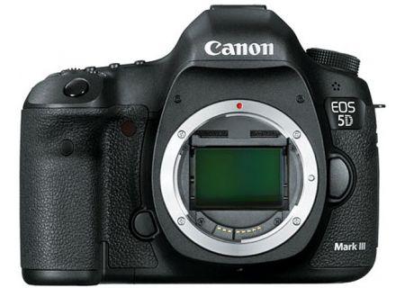 Canon - 5260B002AA - Digital Cameras