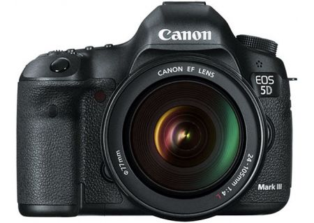 Canon - 5260B009AA - Digital Cameras