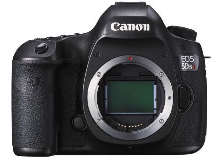 Canon - 0582C002 - Digital Cameras