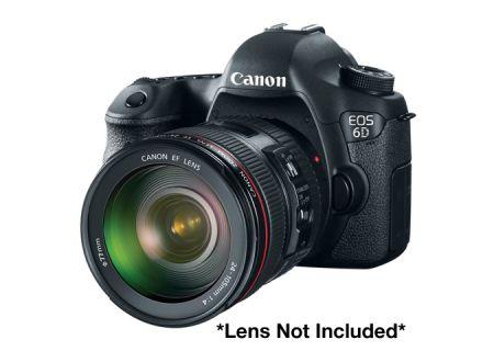 Canon - 8035B002 - Digital Cameras