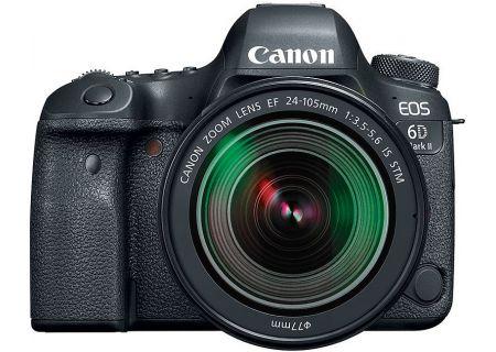 Canon - 1897C021 - Digital Cameras
