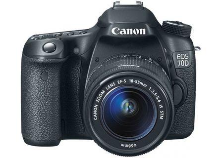 Canon - 8469B009 - Digital Cameras