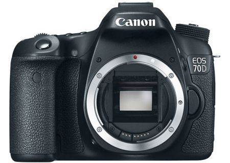 Canon - 8469B002 - Digital Cameras