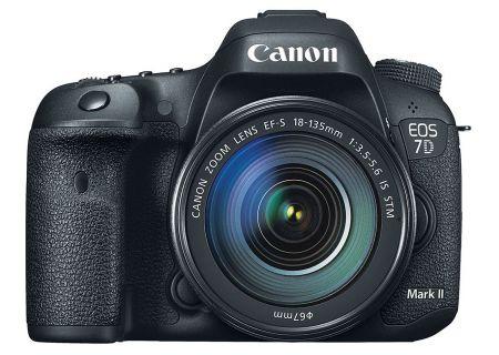 Canon - 9128B016 - Digital Cameras