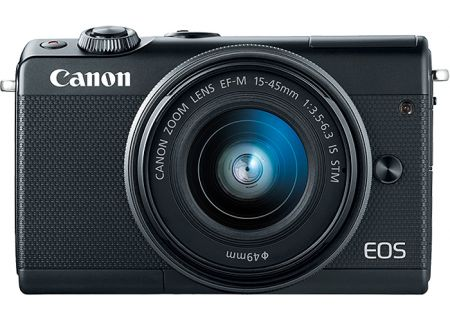 Canon - 2209C011 - Digital Cameras