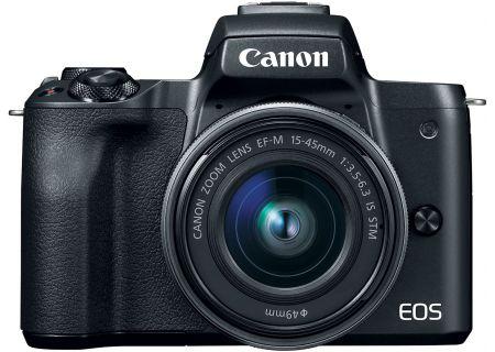Canon - 2680C011 - Digital Cameras