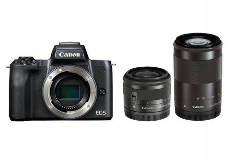 Canon - 2680C021 - Digital Cameras