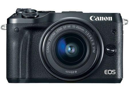 Canon - 1724C011 - Digital Cameras