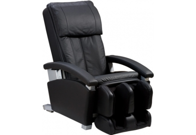 Panasonic - EP-1285KL - Massage Chairs & Recliners