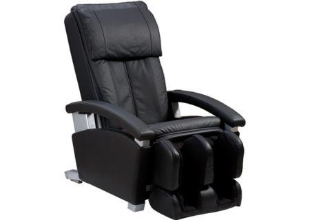 Panasonic - EP-1285KL - Massage Chairs