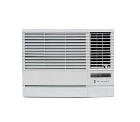 Friedrich 18 000 btu window air conditioner ep18g33b for 18000 btu window air conditioners