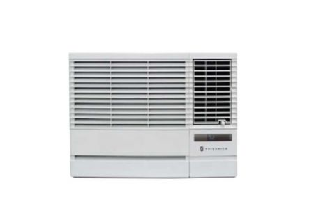 Friedrich - EP18G33B - Window Air Conditioners