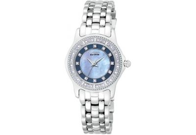 Citizen - EP5630-55Y - Womens Watches