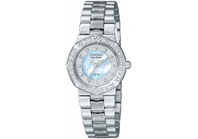 Citizen - EP5830-56D - Womens Watches