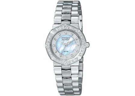 Citizen - EP5830-56D - Womens Watches