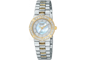 Citizen - EP5834-55D - Womens Watches