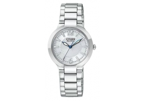 Citizen - EP5980-53A - Womens Watches