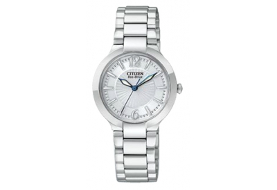 Citizen - EP5980-53A - Women's Watches