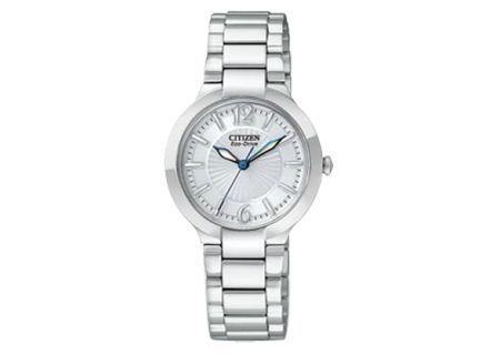 Citizen - EP5980-53A - Womens Watches