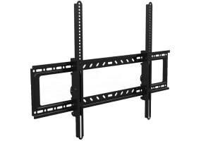 Installers Choice - EP63T - Flat Screen TV Mounts