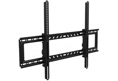 Installers Choice - EP63T - TV Wall Mounts