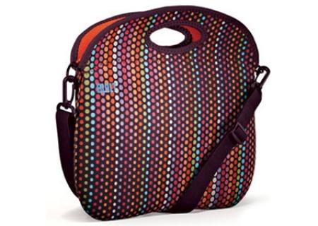 BUILT - EPC10MDT - Cases & Bags