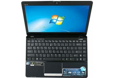 ASUS - 1215N-PU17-BK - Laptops / Notebook Computers
