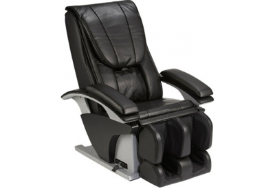 Panasonic - EP-MA51KU - Massage Chairs & Recliners