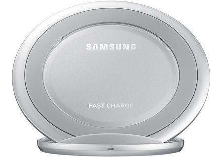 Samsung - EP-NG930TSUGUS - Wireless Charging