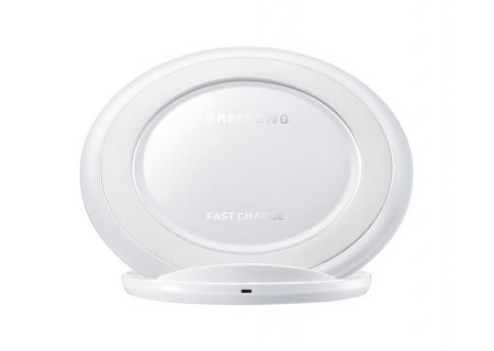 Samsung - EP-NG930TWUGUS & 60-3691 - Wireless Charging