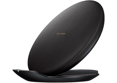 Samsung - EP-PG950TBEGUS - Wireless Charging