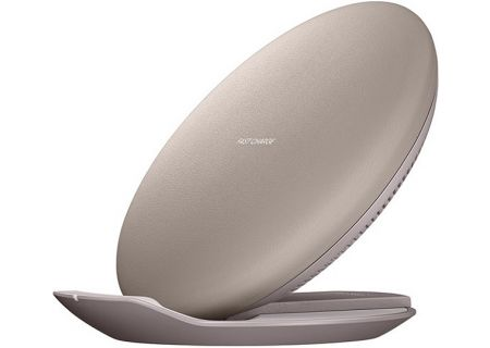 Samsung - EP-PG950TDEGUS - Wireless Charging