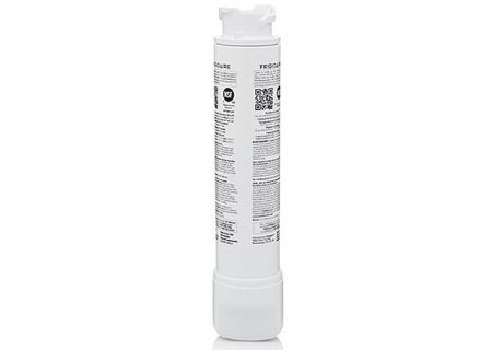 Frigidaire PureSource Ultra II Water Filter - EPTWFU01