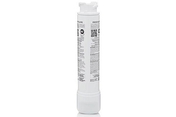 Frigidaire PureSource Ultra II Water Filter - EPTWFU01